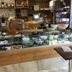 bancone gastronomia 1