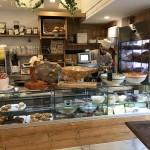 bancone gastronomia 5