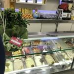 vetrina gelati 1