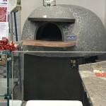 forno pizzeria 3