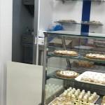arredamenti pasticceria